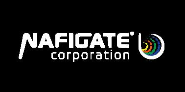 Nafigate Corporation