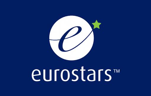 We are EUROSTARS